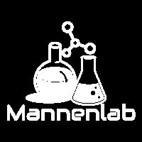 mannenlab